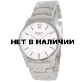 Мужские наручные часы Boccia 3569-05