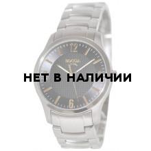 Мужские наручные часы Boccia 3569-07