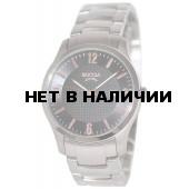 Мужские наручные часы Boccia 3569-08