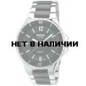 Женские наручные часы Boccia 3215-02