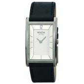 Женские наручные часы Boccia 3217-01