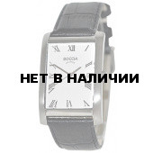 Мужские наручные часы Boccia 3570-02