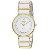 Женские наручные часы Boccia 3209-02