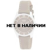 Мужские наручные часы Boccia 3226-05