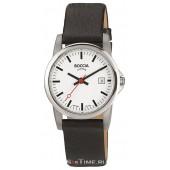 Женские наручные часы Boccia 3080-07
