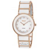 Женские наручные часы Boccia 3209-04