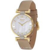 Женские наручные часы Boccia 3238-02