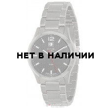 Мужские наручные часы Boccia 3580-02