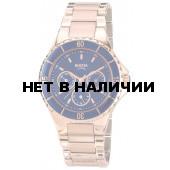 Мужские наручные часы Boccia 3760-01