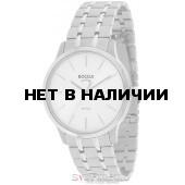 Мужские наручные часы Boccia 3582-01