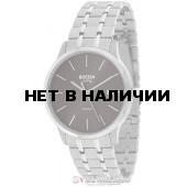 Мужские наручные часы Boccia 3582-02
