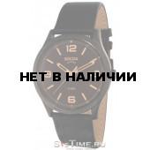 Мужские наручные часы Boccia 3583-03