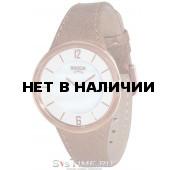 Женские наручные часы Boccia 3161-15