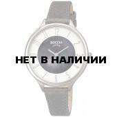 Женские наручные часы Boccia 3240-01