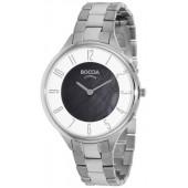 Женские наручные часы Boccia 3240-04