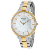 Женские наручные часы Boccia 3240-05