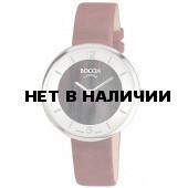Женские наручные часы Boccia 3244-02