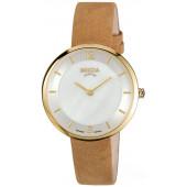 Женские наручные часы Boccia 3244-03