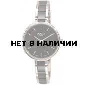 Женские наручные часы Boccia 3245-02