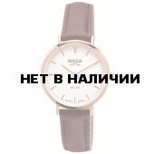 Женские наручные часы Boccia 3246-02