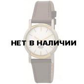 Женские наручные часы Boccia 3247-02