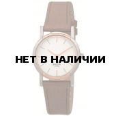 Женские наручные часы Boccia 3247-03