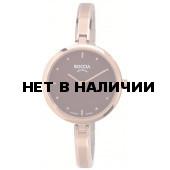 Женские наручные часы Boccia 3248-03