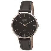 Женские наручные часы Boccia 3590-02