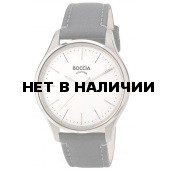 Мужские наручные часы Boccia 3587-01