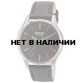 Мужские наручные часы Boccia 3587-02