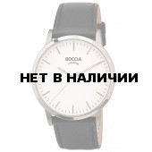 Мужские наручные часы Boccia 3588-01