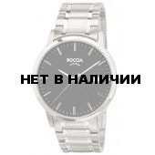 Мужские наручные часы Boccia 3588-03