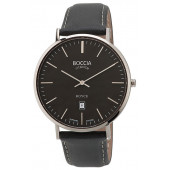 Мужские наручные часы Boccia 3589-02