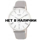 Мужские наручные часы Boccia 3589-03