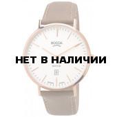 Мужские наручные часы Boccia 3589-04