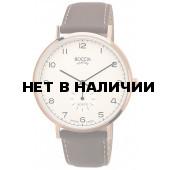 Мужские наручные часы Boccia 3592-02