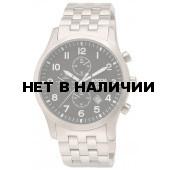 Мужские наручные часы Boccia 3755-02