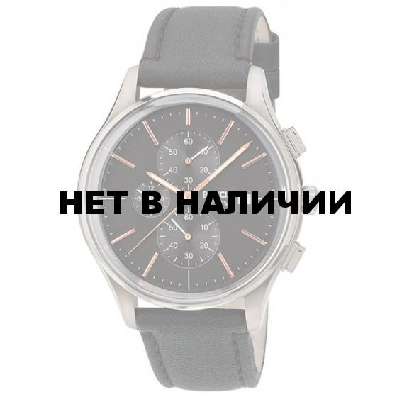 Мужские наручные часы Boccia 3756-02