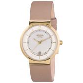 Женские наручные часы Boccia 3123-11