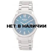 Женские наручные часы Boccia 3235-04