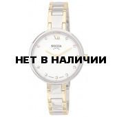 Женские наручные часы Boccia 3251-01