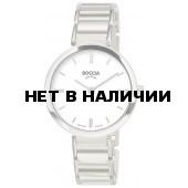 Женские наручные часы Boccia 3252-01