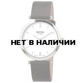 Женские наручные часы Boccia 3253-01
