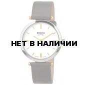 Женские наручные часы Boccia 3253-03