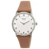 Женские наручные часы Boccia 3254-01