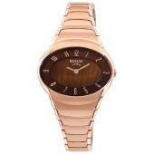 Женские наручные часы Boccia 3255-01