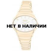 Женские наручные часы Boccia 3255-02