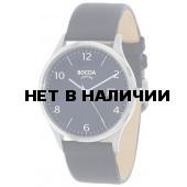 Мужские наручные часы Boccia 3585-03