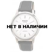 Мужские наручные часы Boccia 3586-01