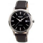 Мужские наручные часы Boccia 3586-02